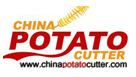 China Potato logo
